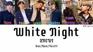 Oneus ✨ white night j'espère que la vidéo vous plaira~ ⚪ han/rom lyrics: azlyrics si voulez certaines musiques en particulier, n'hésitez pas à me le dir...
