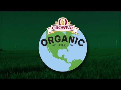 Phoenix Organic