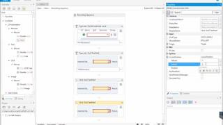SAP Automation with UiPath 4.3