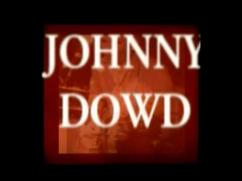 Johnny Dowd / Art Pushers - Johnny Dowd - The Six Strung Witness