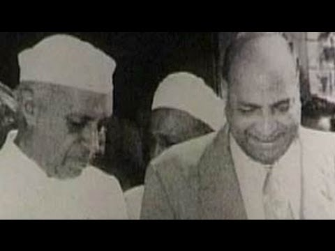 India Inc: The story of the Singhanias (Aired: December 2005)