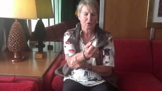 smovey Parkinson 3