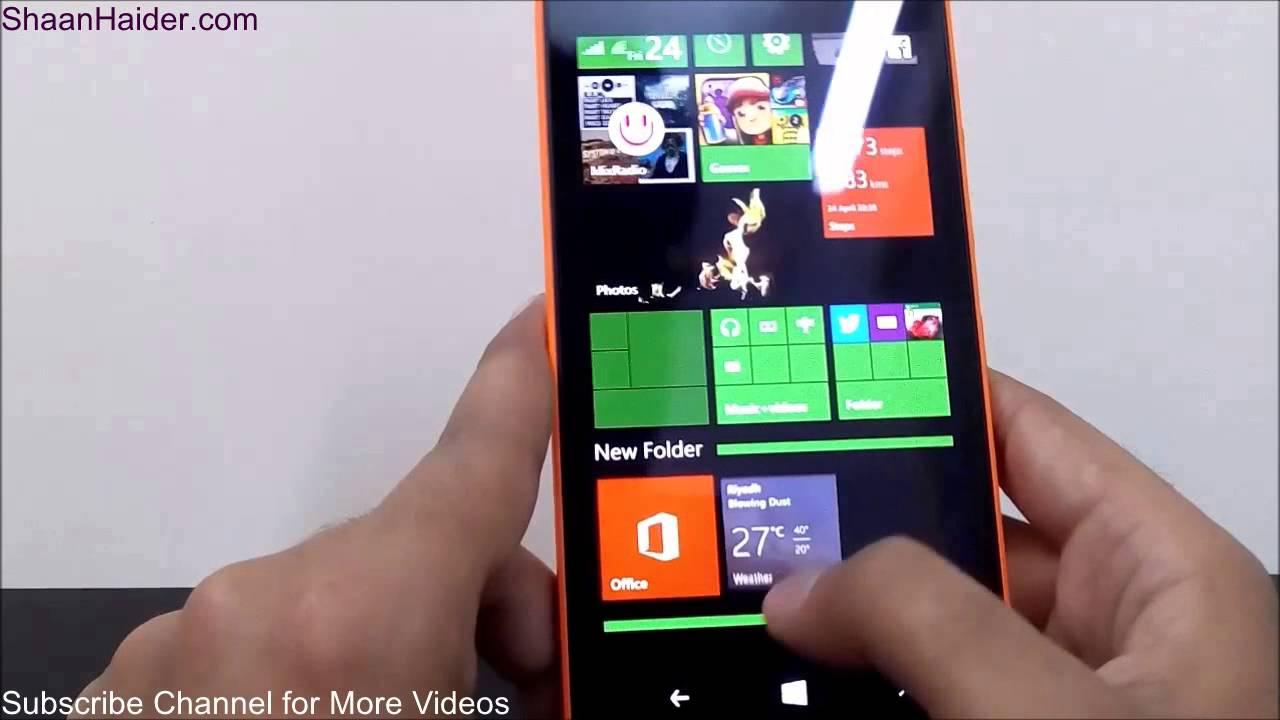 Whatsapp nokia lumia microsoft mobile download youtube.