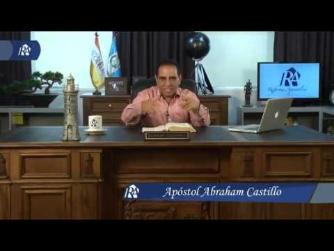 Reforma Apostólica #188 - 20/Abril/2015