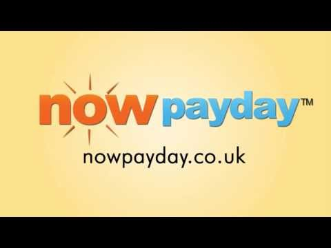 #1 Online Cash Advance Payday Loan - Fast Payday Loan from YouTube · Duration:  51 seconds