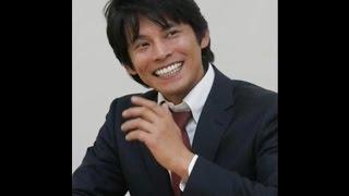 織田裕二は近年、「オープンハウス」CMの犬役、『ペプシコーラ』CMでの...