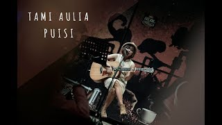 jikustik---puisi-tami-aulia-unique-cover