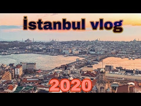 İSTANBUL STORY