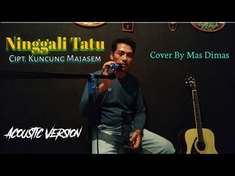 ninggali-tatu---didi-kempot-•-(cover-by-mas-dimas)