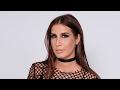Кети Топурия для Estée Lauder Double Wear х Buro 24 7 20 лет макияжа за 60 секунд mp3