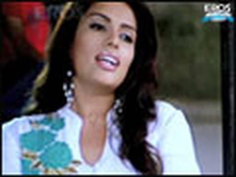Ni Mera (Song Promo) - Mitti