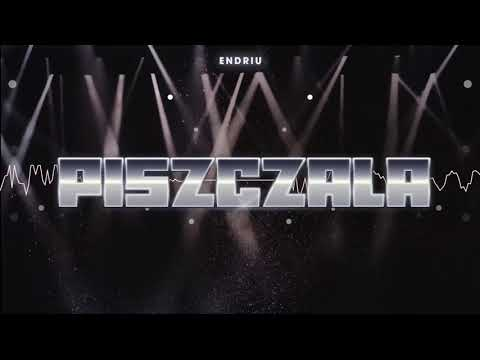 DJ Endriu Piszczałka ORGINAL MIX