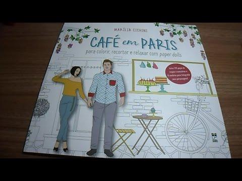 livro-de-colorir-café-em-paris---página-por-página