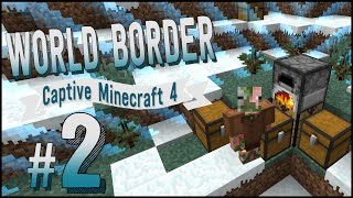 VDYoutube Download Video WINTER VAULT GEÖFFNET CAPTIVE - Minecraft captive spielen