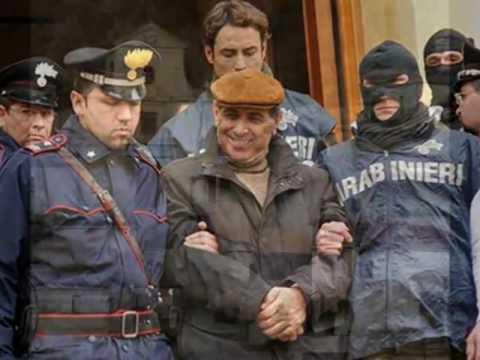 N'omu D'onuri - Aspromonte (Calabria) // 'Ndrangheta Italian Mafia song