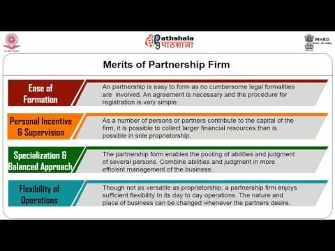 Types of ownership in food service