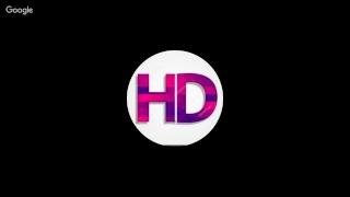 monaco vs amiens live streaming