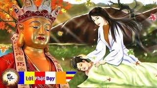 Cách Cứu Giúp Người Thân Qua Đời | Phật Pháp Nhiệm Màu