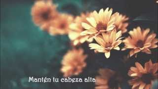 Stubborn love-The lumineers (subtitulado español)