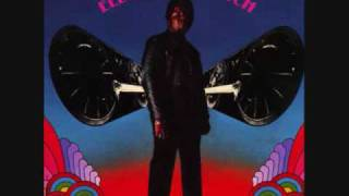 Buddy Miles - Electric Church - 01 - Miss Lady