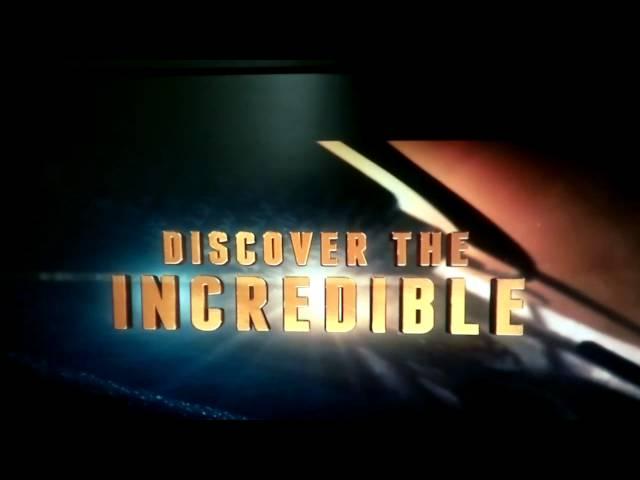 film journey 3 subtitle indonesia runninginstmank
