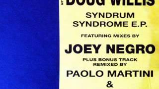 Doug Willis - Baby Bubba (Bubba Dub)