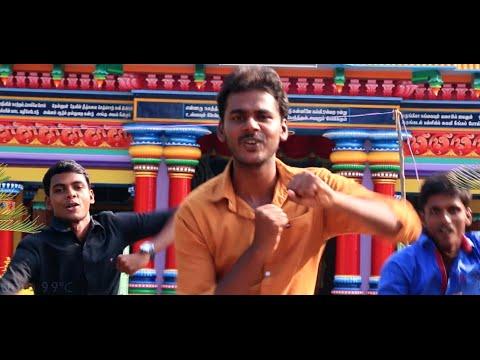 Namma Gobi - Gobi Anthem - New Tamil Music Video 2015