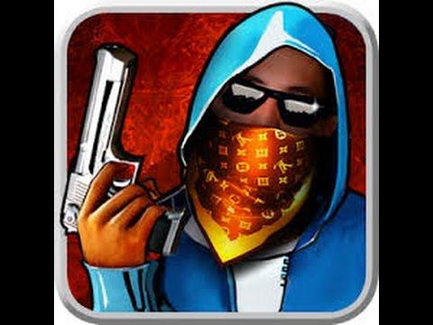 Downtown Mafia RPG Review, Tips, & HACKS l Pro Guide