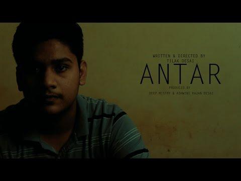 ANTAR Gujarati Short Film