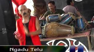 Video 1 Ngadu telu Organ Dangdut Puspa Kirana download MP3, 3GP, MP4, WEBM, AVI, FLV Mei 2018