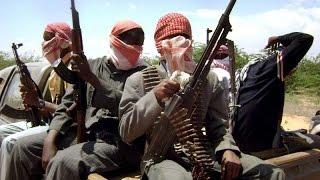 Захват отеля в Мали 170 человек среди заложников -Последние новости - Рэдисон блю