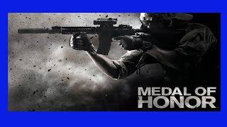 Como baixar e instalar Medal of Honor para PC + Tradução Atualizado21017