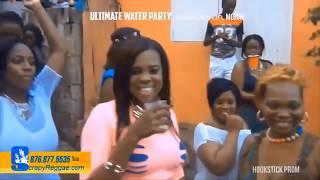 Bikini Swimwear Edition Jamaica Dancehall Videos