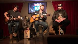 Mitchell Tenpenny - Drunk Me Video