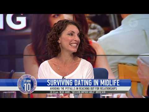 dating midlife
