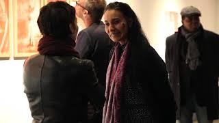 Fatima Mazmouz - Les Marocaines - Maison de la Photographie