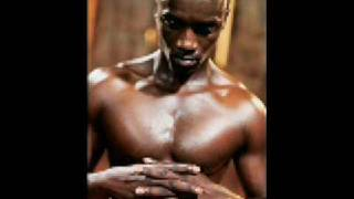 akon ft rasheeda make it hot  2009  HOT!!!!!!!!