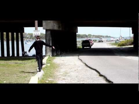 """Title Fight - """"27"""" (unofficial music video)"""