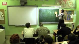 Математика для гуманитариев. А. Савватеев (4)