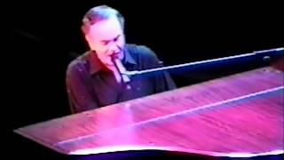 Neil Diamond - Yes I Will / Lady Magdelene (Live) - subs en español
