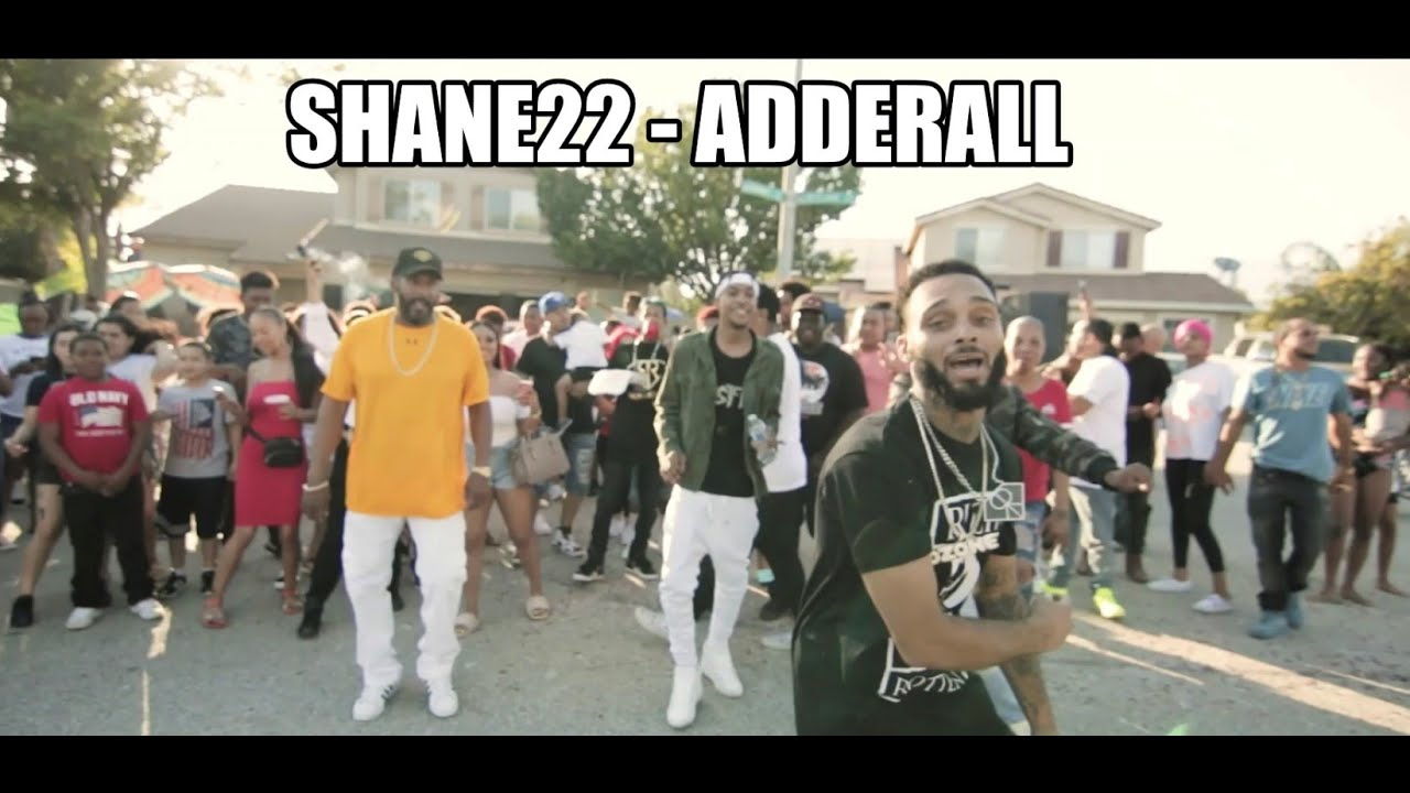 shane22-adderall-prod-by-tut-vibrations-music-video