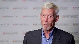 Transplant in ALL after CAR T-cells & the role of MRD