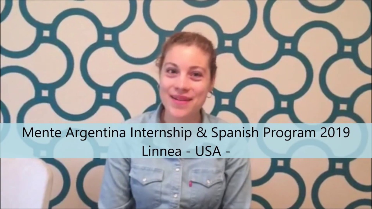 Internships in Buenos Aires, Argentina - Mente Argentina