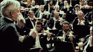 "Dvořák: Symphony №9, ""From The New World"" - IV -  Allegro Con Fuoco"