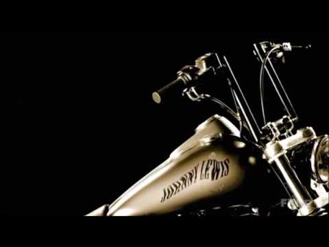 Sons of Anarchy Irish Theme song lyrics (This life)