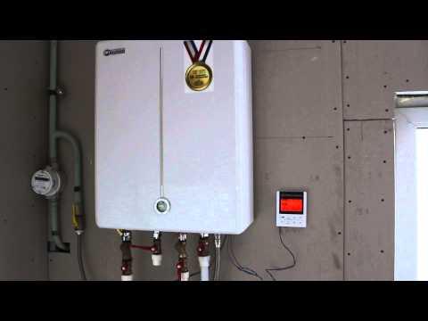 Видео Daewoo dgb 160 msc supply