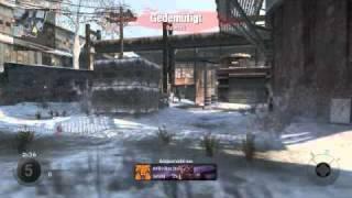 Fail Jump Nice Doc 2ret Kill Tomahawk