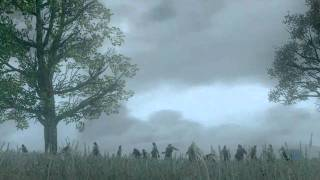 Red Dead Redemption: Undead Nightmare Debut Trailer
