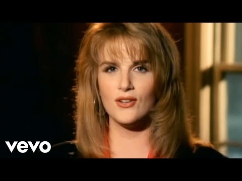 Trisha Yearwood ft. Don Henley - Walkaway Joe (Official Video) from YouTube · Duration:  4 minutes 23 seconds