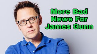DISGUSTING PICTURES OF JAMES GUNN SURFACE ONLINE